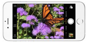 iPhone poze an 2015
