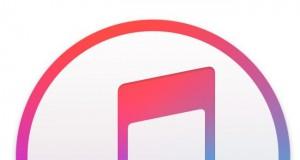 iTunes 12.3.2