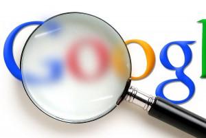 produse Apple top cautari Google 2015