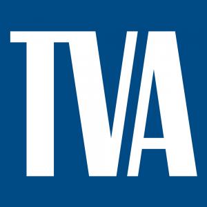 reducere TVA 4%