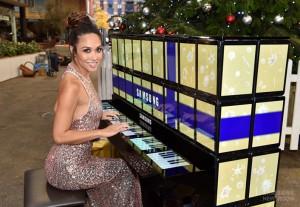 samsung pian tablete