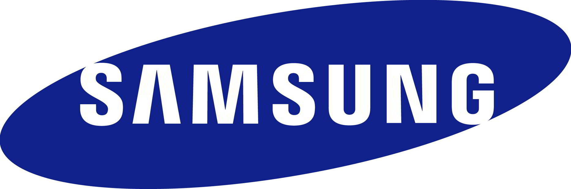 samsung probleme software