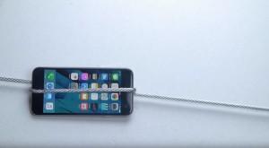strivire iPhone 6S