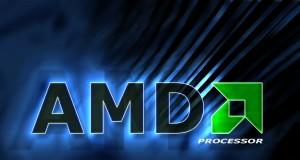 AMD intel benchmark