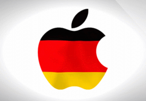 Apple creste pret iPhone iPad Germania