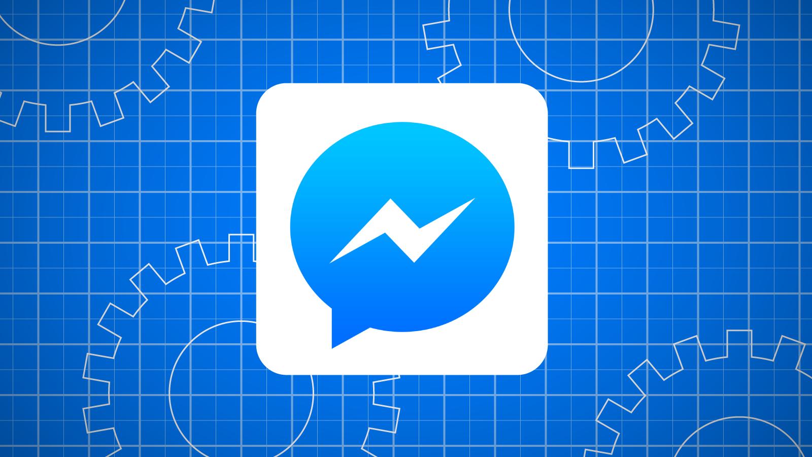 Facebook Messenger 800 milioane