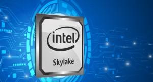 Intel Skylake bug blocare calculator