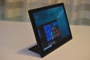 Lenovo ThinkPad X1 1