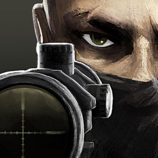 Lonewolf joc gratuit appstore