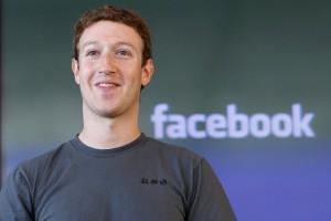 Mark Zuckerberg inteligenta artificiala Iron Man