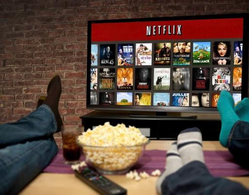 Netflix subtitrari romana