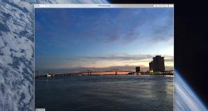 OS X 10.11.4 Live Photos