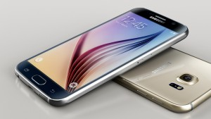 Samsung Galaxy S7 specificatii tehnice