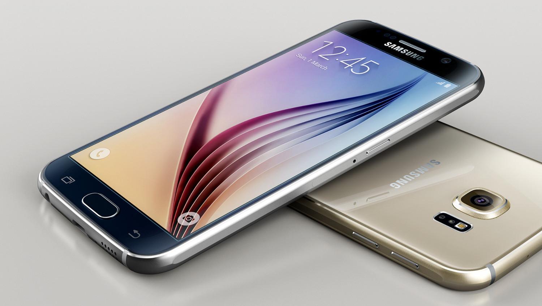Samsung Galaxy S7 specificatii tehnice