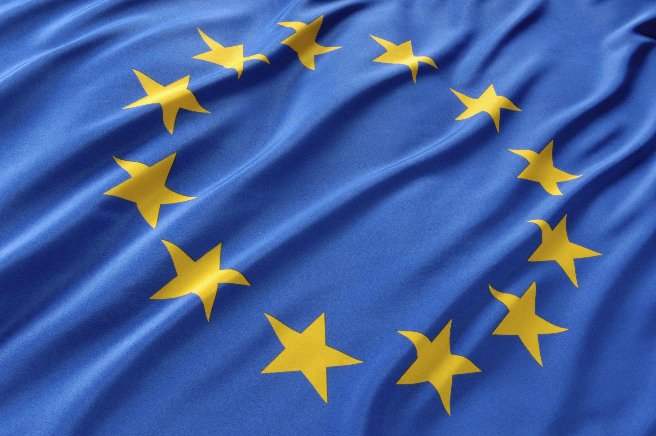 apple uniunea europeana