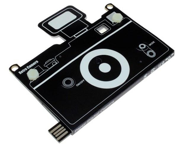 camera 6mm