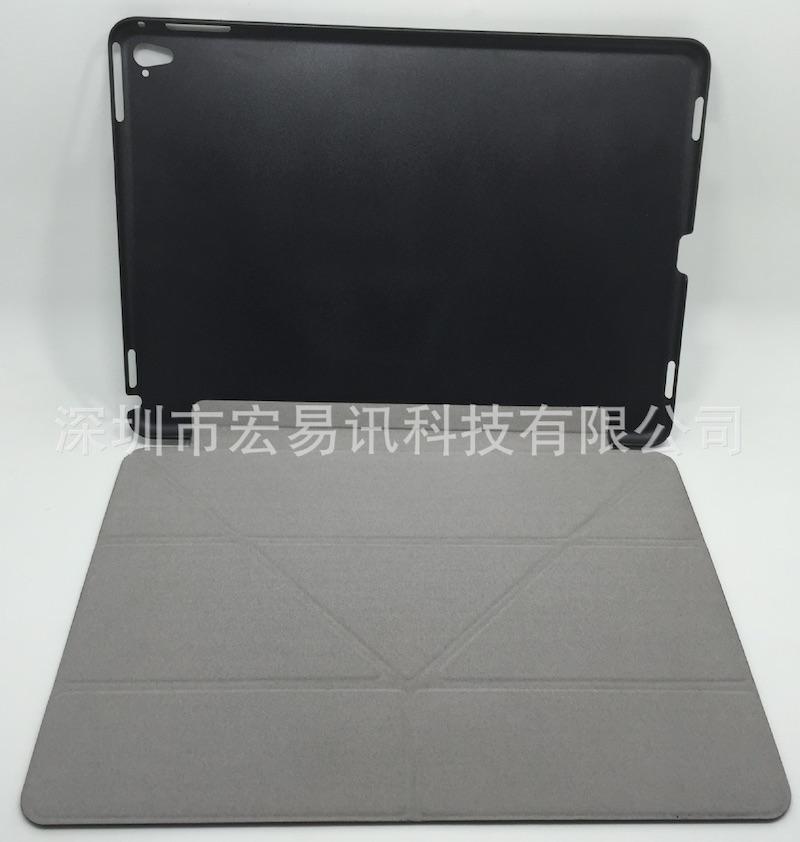 carcasa iPad Air 3 1