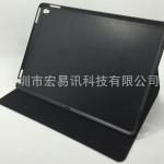 carcasa iPad Air 3