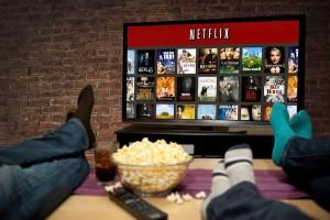 coduri secrete Netflix