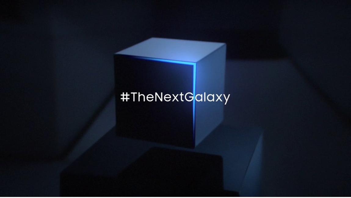 data prezentare Samsung Galaxy S7 1