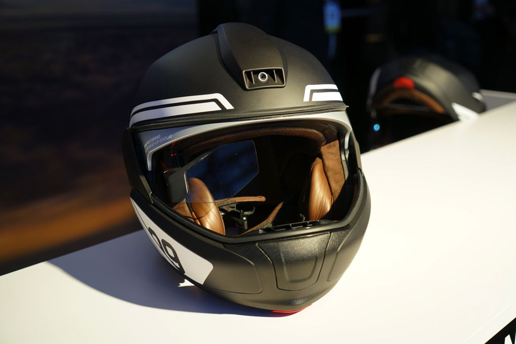 i8 Spyder concept 3