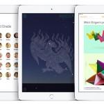 iOS 9.3 utilizatori multipli 1