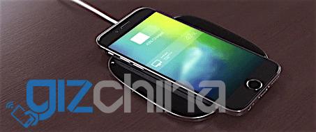 iPhone 7 fals 1
