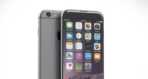 iPhone 7 lansare vara