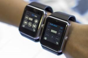 Apple va vinde doua modele exclusive Apple Watch