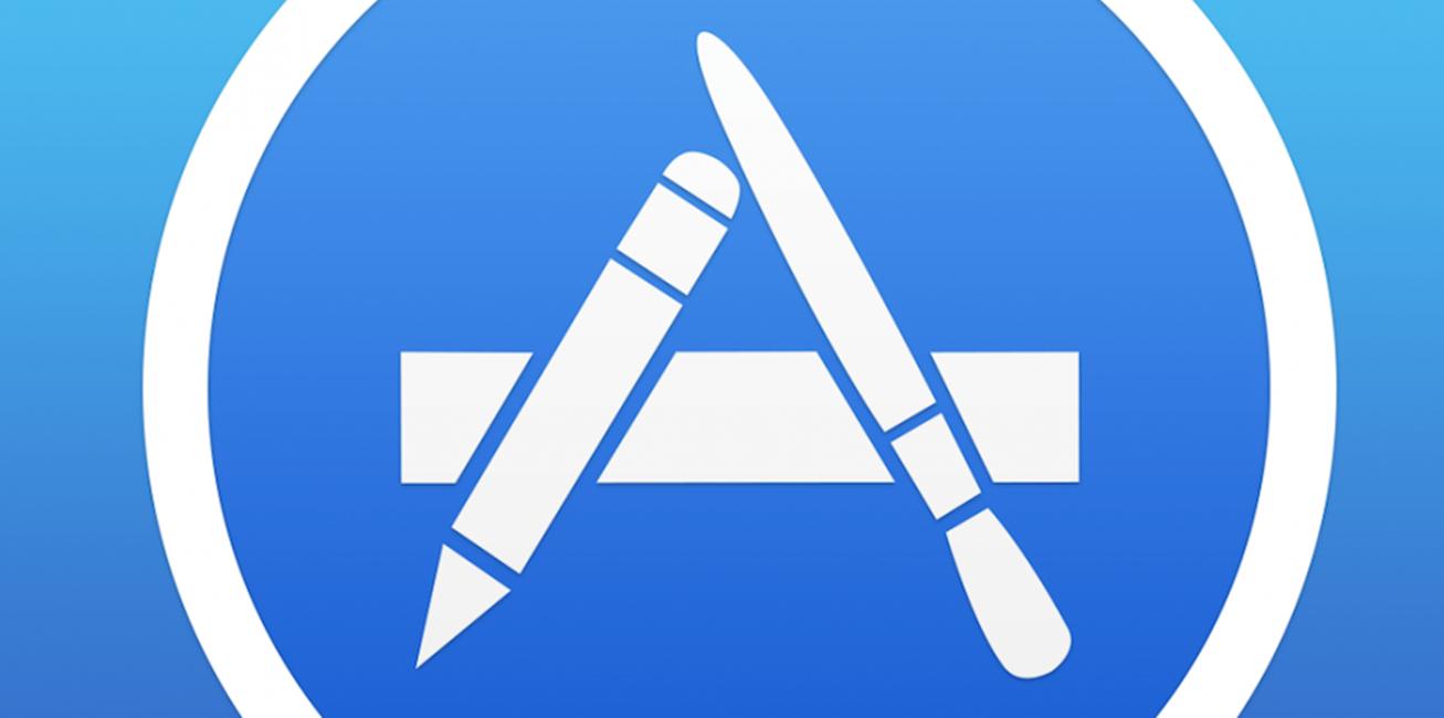 preturi aplicatii App Store