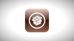 problema iOS 9.2 jailbreak