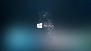 rata adoptie windows 10
