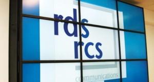 rcs & rds pret internet fix 2016