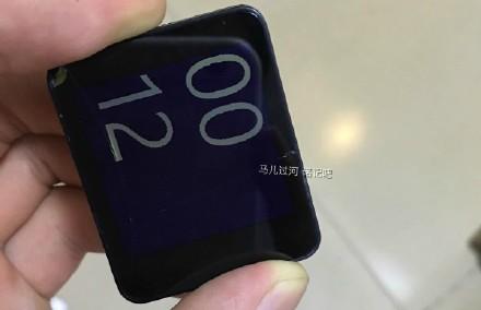 smartwatch Nokia imagini 1