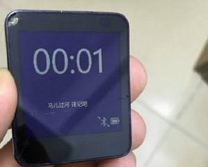 smartwatch Nokia imagini 2
