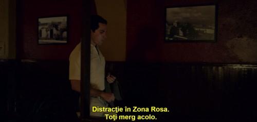 subtitrare Netflix in Romana