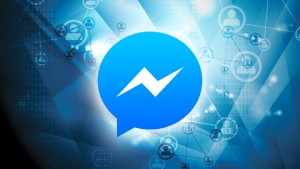 viitor Facebook Messenger