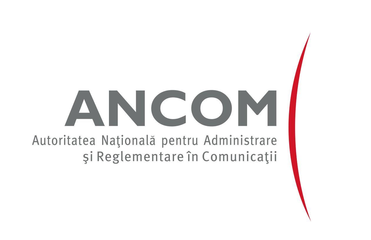 ANCOM - iDevice.ro