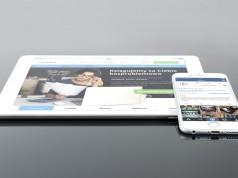 Aplicatii TV pentru dispozitivele IOS