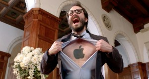 Apple utilizator loial - iDevice.ro