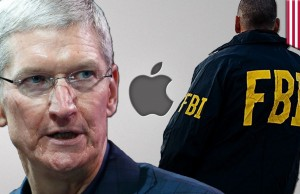 Apple vs FBI avocat - iDevice.ro