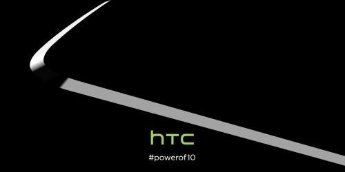 HTC One M10 - iDevice.ro