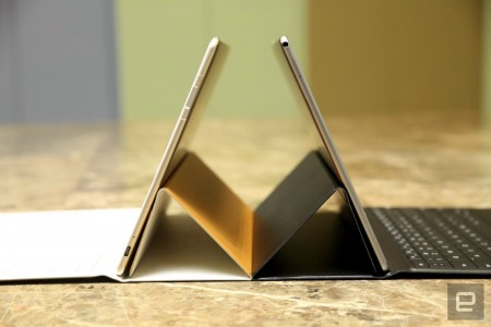 Huawei MateBook 1