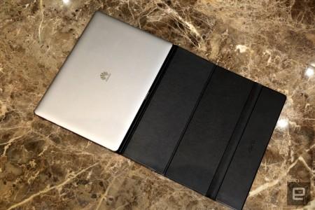 Huawei MateBook 5