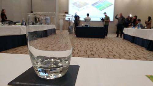 LG G5 camera 2