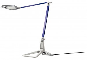 Lampa Inteligenta LED