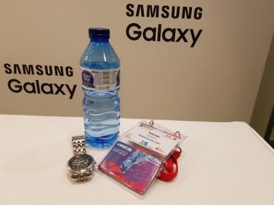 Samsung Galaxy S7 camera poze 1