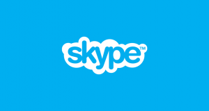 Skype update calitate audio