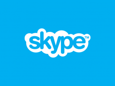 Skype video grup - iDevice.ro