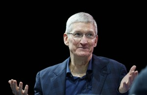 Tim Cook sfidare FBI - iDevice.ro
